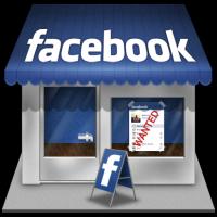 癮讀記:超有效臉書集客術
