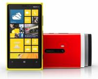 Nokia Lumia 920何時販售?答案是10月21日嗎?