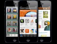 國外各大科技媒體對於iPhone 5的主要評價: