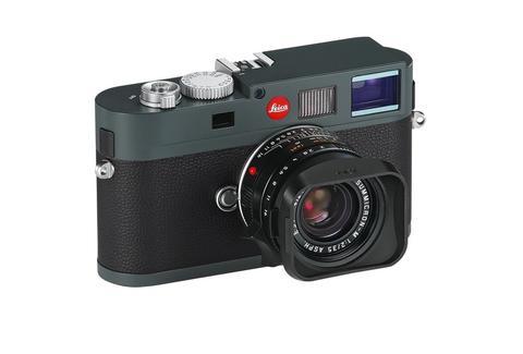 Leica Photokina 推出兩款 M 系列數位旁軸以及與 Paul Smith 合作的 X2