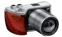Hasselblad 宣佈與 Sony 合作,推出 E 接環 Evil 相機 Lunar