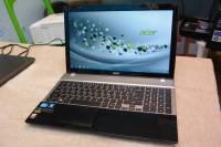 主打超值的替代桌機高效能選擇, Acer Aspire V3-571G