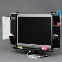 可強力擴張領空的LCD架