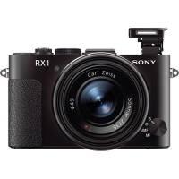 越玩越大!?傳 Sony 將推出全片幅的...頂級隨身機 RX1 !