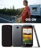 出包行銷案例研究:以Nokia造假與HTC換核心處理器事件處理為例