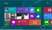 映像觀點30:微軟允許使用Windows 8 Pro的用戶降級至Windows 7或Vista,這會成為選購Windows 8 新筆電的條件之一嗎?