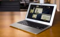 Apple今年新產品終於始動 新 MacBook 可能下星期就面世