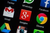 Google+ 開發大頭 Vic Gundotra 已離開 Google