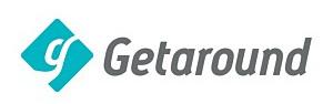 新型態都會區租車服務 - Getaround
