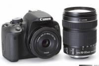 Canon EF 40mm F2.8 STM 新韌體推出,預計能解決對焦失效問題