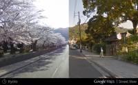 Google Maps 新推出「回到過去」必玩功能 [動圖]