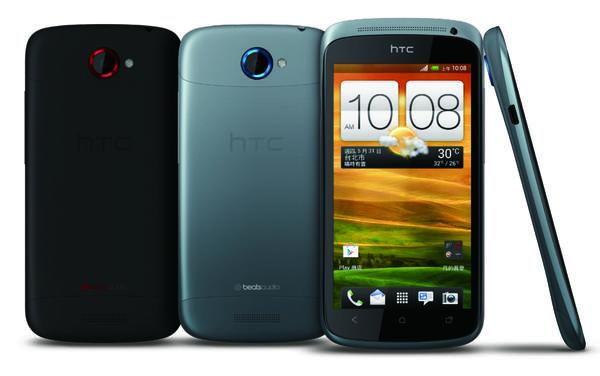 HTC 忽略的一件事:能複製或是靠錢買到的價值,不是真正的價值