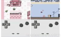 用iPhone iPad Android免費玩超過100款任天堂 Gameboy遊戲