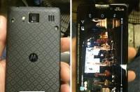 手機下半年的大混戰,Motorola也要參上一腳