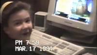 那些年女孩們的電腦「初體驗」