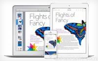 Apple公佈最新成績: iPhone iPad Mac銷量都出乎意料