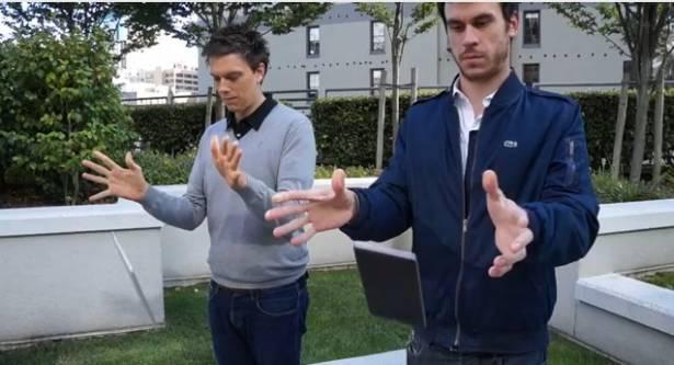 NVIDIA 靠 Nexus 7 獲得大量 Tegra 3 訂單