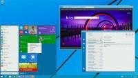 開始功能表可能訂於八月回歸 Windows 8