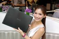 華碩將在應用展開賣搭載光碟機與獨顯的 S 系列 Ultrabook