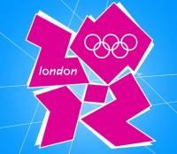 【癮奧運】幾款你不能錯過的倫敦奧運相關遊戲