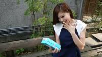 【華為-榮耀 3C】小資女 Amis 的白色小驚喜