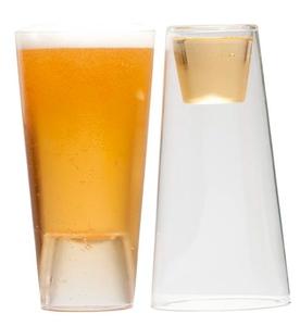 方便的兩用杯