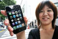 日本有超過九成用戶對iPhone應用有失望經歷