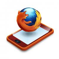 Firefox OS 開發工具開放下載