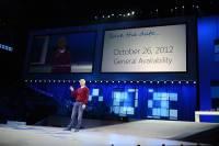 Windows 8將於10月26日登場,能否形成升級或換機潮呢?