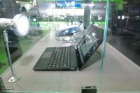 Intel 想藉 Windows 8 讓 Atom 在消費市場重振雄風