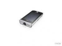 「Samsung Galaxy Beam體驗會」手機結合微投影機