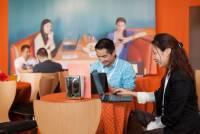 微軟官方所整理的Office 2013優勢以及販售版本