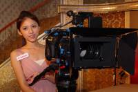 專業電影製作人注意了, Canon EOS C300 正式在台推出
