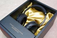 以 70mm 單體重新詮釋經典設計, Sony MDR-MA900 短期試聽