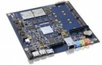 NVIDIA 進軍工控市場的第一步,控創推出 Tegra 3 ITX 主機板