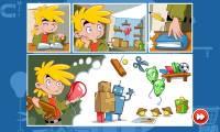 Rovio新作Amazing Alex物理益智遊戲,你下載了嗎?