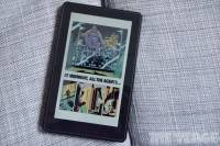 Kindle Fire 即將把螢幕升級迎戰 Nexus 7