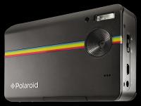 數位與拍立得的混血兒:Polaroid寶麗來Z2300