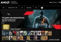AMD 更新 Never Settle Forever 方案遊戲,且 R7 入門遊戲顯卡亦可受惠