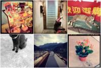 11種幫你印出心愛的Instagram照片方式