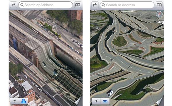 由 iPhone OS 1.0 到 iOS 8: 回顧 iOS 進化史 [圖庫+影片]