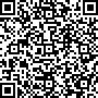 【推薦】用HiHi打造屬於自己的人脈社交網路