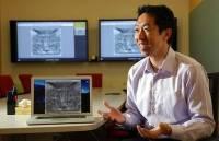 將 16 000 粒 CPU 變成人腦!Google X 開發人工智能