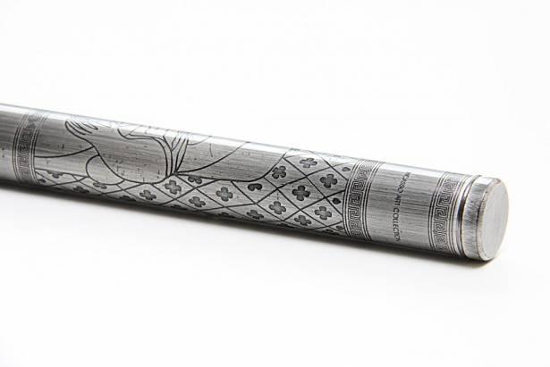 藝術家的收藏-經典PICASSO ART COLLECTION鋼筆