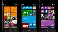 Windows Phone 8特色概述