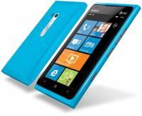 現行Windows Phone將無法升級到Windows Phone 8,Nokia……請努力撐下去直到光明的到來