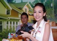 Canon EOS 650D 在台發表,強調下攻入門易用 上打專業機能