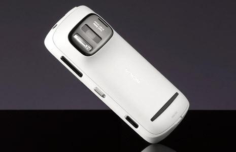 Nokia 808 PureView將於美國Amazon開賣,要價699美元