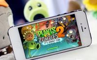 Apple Google新策略: iOS Android跨平台遊戲不增反減