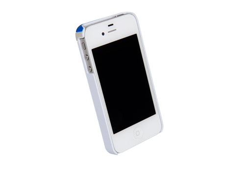 讓星戰迷無法淡定的星際大戰iPhone保護殼